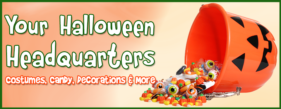 party fair toms river balloons brick party supplies wall birthday parties middletown halloween costumes